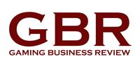 GBR-Logo-HR