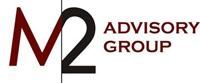 M2AdvisoryGroup