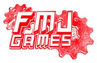FMJ_Logo