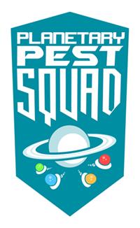 PlanetaryPestSquad_Logo