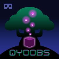 Qyoobs