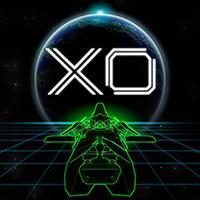 XO-Square