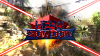 heroshowdown