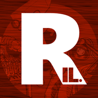 rediron