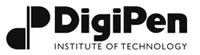 DIT-logo