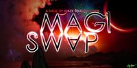 MagiSwap