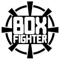 boxfighter