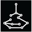 indiesworkshop-logo