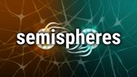 semispheres_logo