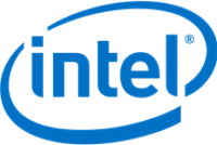 http://powerofplay.us/wp-content/uploads/2017/02/Intel-logo-200x134.png