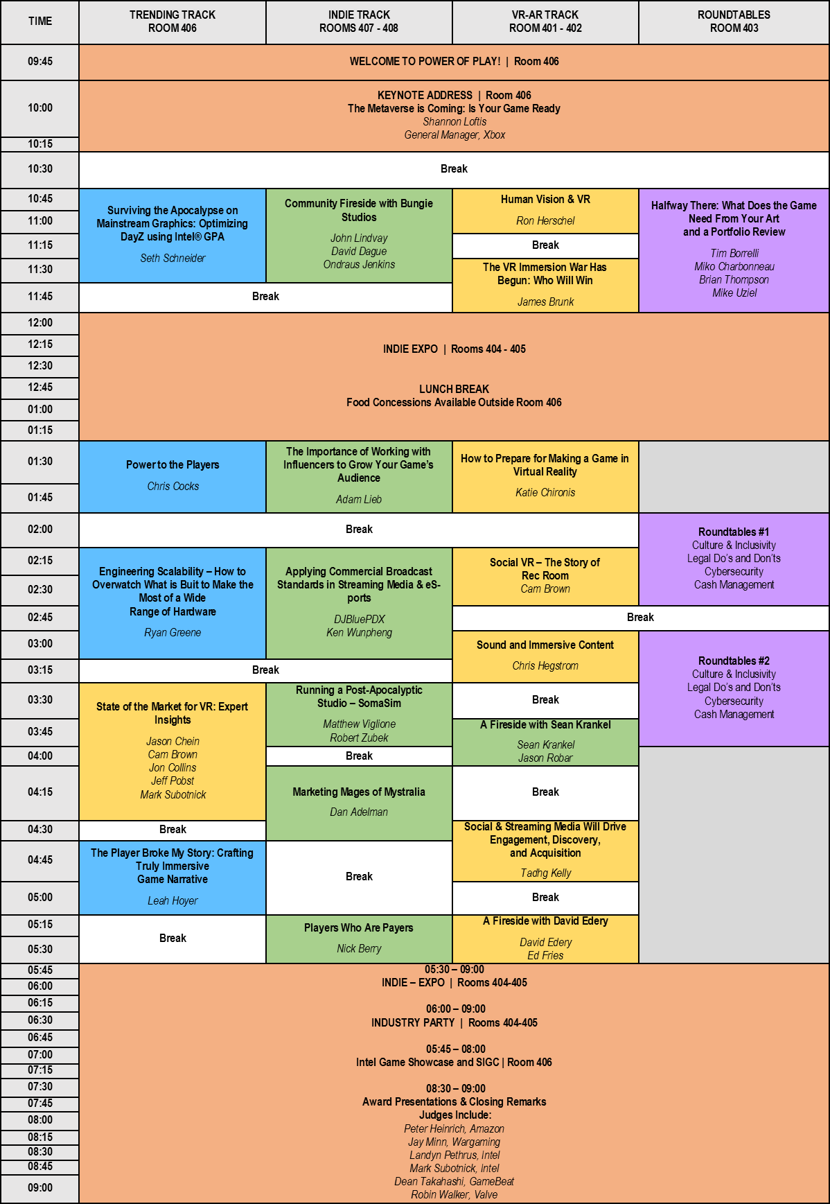 http://powerofplay.us/wp-content/uploads/2017/04/2017schedule-A-1198x1737.png