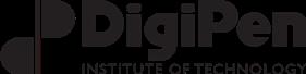 digipen-2017